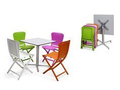 Galiane, meubles et mobilier design : chaises, fauteuils, tabourets de bar, tables  http://www.mobilier-hotel-bar-restaurant.com/chaise-de-terrasse-de-bar-zac-classique-p647.html