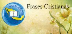 Banners Cristianos para Facebook | Portadores de la Palabra