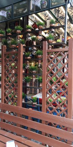 Old Town - Bucharest, Romania Bucharest Romania, Old Town, Wine Rack, Travel Photos, Outdoor Structures, Photography, Home Decor, Travel Pictures, Homemade Home Decor