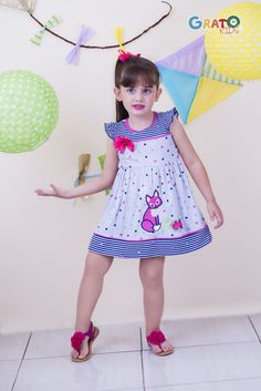 Baby Girl Dress Patterns, Kids Outfits Girls, Little Dresses, Little Girl Dresses, Baby Dress, Kids Girls, Girl Outfits, Girls Dresses, Little Girl Fashion