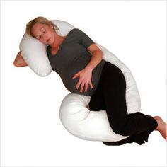 I totally need one of these