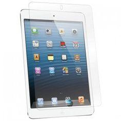 iPad Air : Ipad Mini Utrtgh Scrngrdz