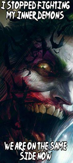 Batman and Joker Europa 3 cover Joker Batman, Joker Art, Black Batman, Joker Clown, Joker Comic, Comic Book Characters, Comic Character, Comic Books Art, Comic Art