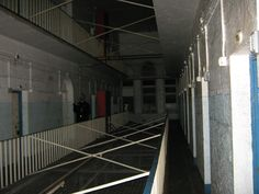 16 Best Old Geelong Gaol, Geelong, Vic , Australia images in