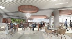 Menzies-Aviation-Ny-lounge-i-non-Schengen-området-III-765x420.jpg (765×420)