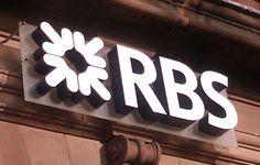 Royal Bank of Scotland by Karen V Bryan, via Flickr Building Society, Royal Bank, Banks Building, About Uk, Scotland