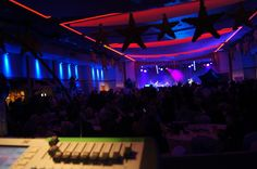 Riverside - Event - Venue 360 - Riverside Events