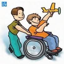 La falta de DNI deja sin cobrar los atrasos a familias de niños con discapacidad  http://www.dependenciasocialmedia.com/2013/12/la-falta-de-dni-deja-sin-cobrar-los-atrasos-a-familias-de-ninos-con-discapacidad/