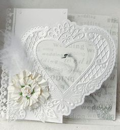 Hobby, Crafts and Paperdesign