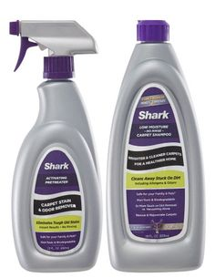 Shark Carpet Cleaner, 2015 Amazon Top Rated Carpet Cleaners & Deodorizers #Home