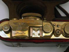 Leica Luftwaffe