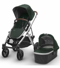 Browse the UPPAbaby range including, Cruz Pushchair, Vista Pram & Travel System. Find great deals with free delivery on many items at Baby & Co Double Strollers, Baby Strollers, Toddler Stroller, Toddler Toys, Convertible Stroller, Travel System, Baby Carriage, Baby Registry, Strollers