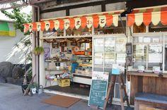 營養滿分!健康又美味的甜點店「おやつとやまねこ(點心與山貓)」 | colocal – Japan Culture & Travel