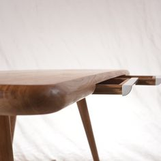 Ena Table I | Gazzda