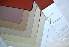 Craft Bags, Adhesive, Wedding Invitations, Wax, Crafts, Etsy, Proposal, Manualidades, Wedding Invitation Cards