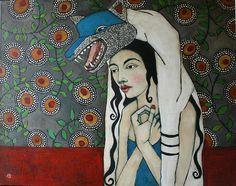 jane-spakowsky | ART FOR SALE