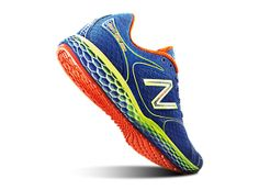 ab62ec1e517 19 Best New Balance images