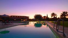 IBEROSTAR Son Antem Resort Golf & Spa, Sud Majorque