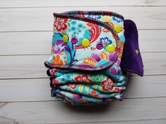 Lilly&Frank-Fitted Cloth Diapers-Hybrid Cloth Diapers-Organic-Sustainable-Made In Canada-one size Cloth Diapers-Sloomb-Bee Green Naturals-Unicorn Baby-diaper Fitted Cloth Diapers, Vera Bradley Backpack, Diaper Bag, Bags, Handbags, Diaper Bags, Mothers Bag, Bag, Totes