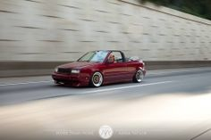 Mk3 Vw Golf Cabrio, Golf Mk3, Convertible, Volkswagen Group, Ps, Porsche, Automobile, Goodies, Wheels