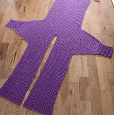 Easy Crochet, Free Crochet, Knit Crochet, Crochet Cardigan Pattern, Crochet Patterns, Hoodie Pattern, Sewing Patterns, Gilet Long, Lace Tee
