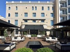 Barcelona Hotel Gran Via Spain, Europe Ideally located in the prime touristic area of Eixample, Hotel Gran Via promises a relaxing and wonderful visit. The hotel offers guests a range of services and amenities designed to provide comfort and convenience. Free Wi-Fi in all rooms, 24-hour front desk, facilities for disabled guests, luggage storage, Wi-Fi in public areas are on the list of things guests can enjoy. Designed for comfort, selected guestrooms offer television LCD/pla...