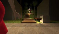 Urban Landscape Lighting Design_Insight Light_AGI32_Lighting Visualisation_Stonefields-RENDER (9).jpg