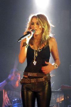 Miley Cyrus #Fashion #Destiny #Hope #Miley