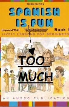 Read False Cognates from the story Spanish Is Too Much Fun! by DrPenguin with 233 reads.Cognates are words in Spanish that look like English word. Cognates, Spanish Words, Puns, Wattpad, Humor, Reading, Books, Clean Puns, Libros