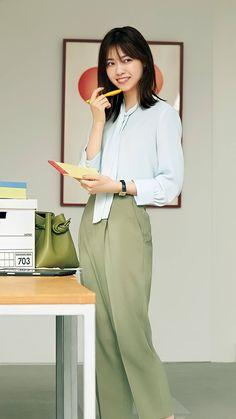Japanese Girl, Suits, Geek, Woman, Fashion, Japan Girl, Moda, Fashion Styles, Suit