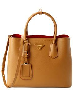eb9ad3c27c01 18 Best PRADA images | Prada handbags, Outfits, Prada bag