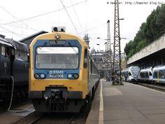 Bmxt 000: vezérlőkocsi a BDVmot sorozatú villamos motorkocsikhoz, 001-020 pályaszámokon Train, Vehicles, Car, Strollers, Vehicle, Tools