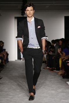 Mejores 19 im genes de moda para hombres en pinterest for Muebles lopez arevalo