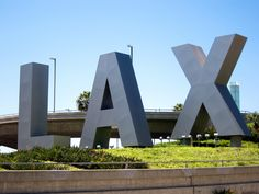 Seven Tips on Finding Cheap Flights to Los Angeles (LAX) - Hopper Blog