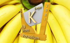 The Overlooked Importance of Potassium in Your Diet