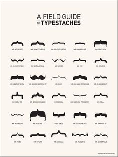 This does not mean I like the moustache meme, in fact I hate it with a passion.