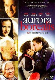Aurora Borealis (DVD, 2007)