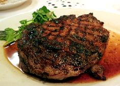 Need an excellent steak choice for that special Valentine's Day that's stress-free and easy? Then go for a rib eye that never fails to guarantee a delicious, juicy steak. It's the ultimate steak for so many reasons and featured in Food & Wine with a solid 5 Star rating from over 3,200 reviews. Impressive. You …