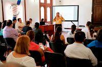Noticias de Cúcuta: Notarios de Norte de Santander se capacitaron en l...
