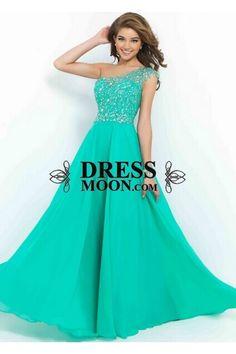 winter formal dress, formal dress
