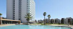 Troia Resort http://portugaldreamcoast.com/en/2010/09/troia-resort/
