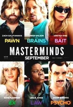 View Filme via Boxoffice Masterminds RedTube Online for free Voir Masterminds Online Subtitle English Masterminds FULL Peliculas Streaming Where Can I Bekijk het Masterminds Online #MovieCloud #FREE #CineMagz This is Complete