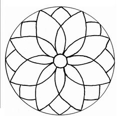 Pin by renee neligh on mandala шаблоны витражей, мандалы, витражи. Mandala Design, Mandala Art, Mandalas Painting, Mandalas Drawing, Mandala Coloring Pages, Mandala Pattern, Dot Painting, Stained Glass Projects, Stained Glass Patterns