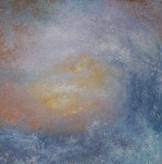 High Tide http://artdiscoveredonline.co.uk/art-gallery/high-tide/