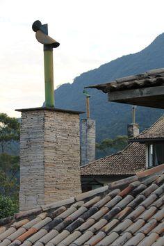Hotel Sao Gotardo @ Itamonte-MG @ Serra da Mantiqueira