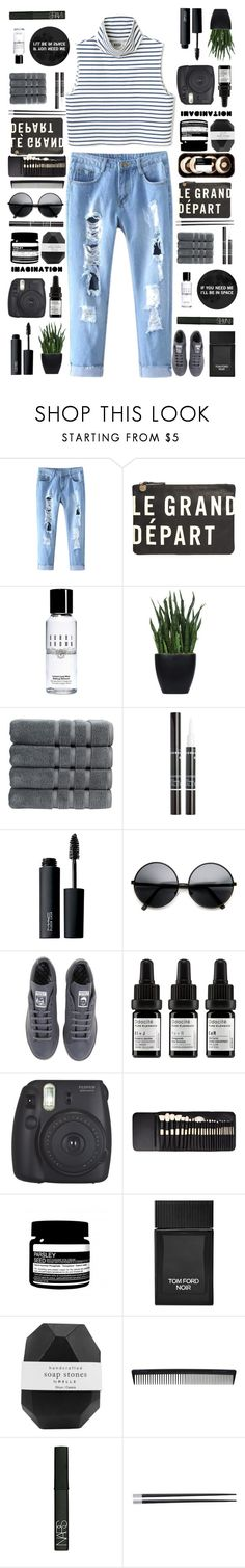 """Reflection"" by lilyyy24 ❤ liked on Polyvore featuring Clare V., Bobbi Brown Cosmetics, Lux-Art Silks, Christy, Korres, MAC Cosmetics, adidas, Odacité, Fujifilm and Elite"