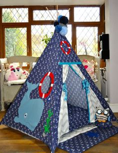 whalemagicalteepee