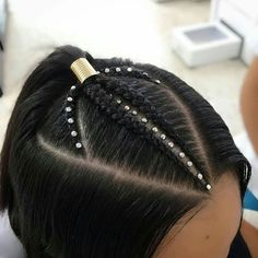 Mens Braids Hairstyles, Teen Hairstyles, African Hairstyles, Medium Hair Cuts, Medium Hair Styles, Short Hair Styles, Cabello Hair, Viking Hair, Hair Color Techniques