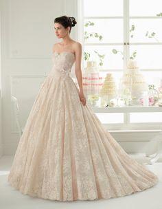 Die 21 Besten Bilder Von Zukunftige Projekte Bridal Gowns Dress