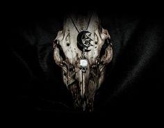 "Check out new work on my @Behance portfolio: ""Dark fantom"" http://be.net/gallery/33090009/Dark-fantom"